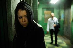 The Clone Wars of 'Orphan Black' - 20 Best TV Moments of ...