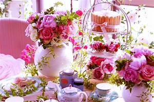 THE TEA PARTY WALLPAPERS FREE Wallpapers & Background ...