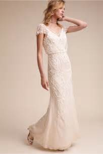 wedding dress top 4 tips for finding affordable vintage wedding dresses wedding dresses bridal gowns