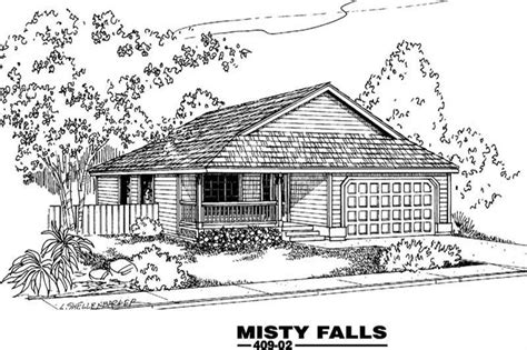 small country ranch arts  crafts house plans home design lmk
