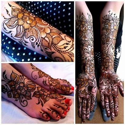 Mehndi Designs Eid Mehendi Henna Bridal Latest
