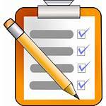 Clipart Ffxiv Macro Checklist Clipground Cliparts