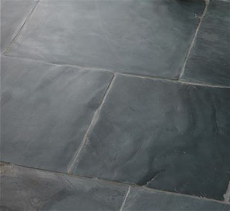 slate flooring melbourne pros and cons of sealing grout motavera com