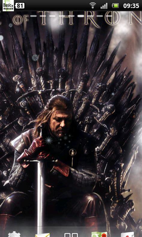game  thrones  wallpaper  apk