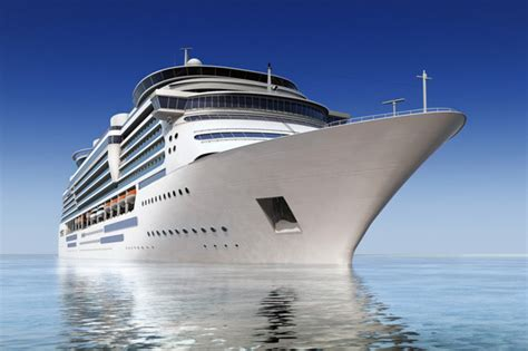 Do Cruise Ships Have Security | Fitbudha.com