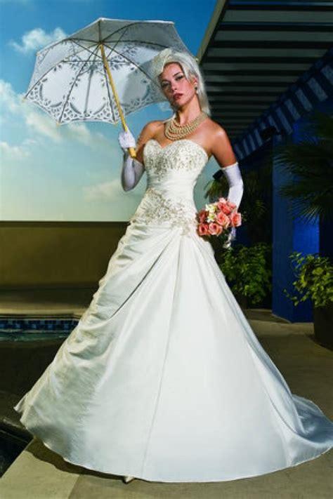 wedding nail designs marys bridal pc marys