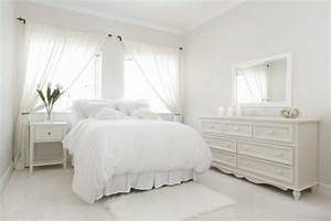 Schlafzimmer romantisch weiss gispatchercom for Schlafzimmer romantisch weiss