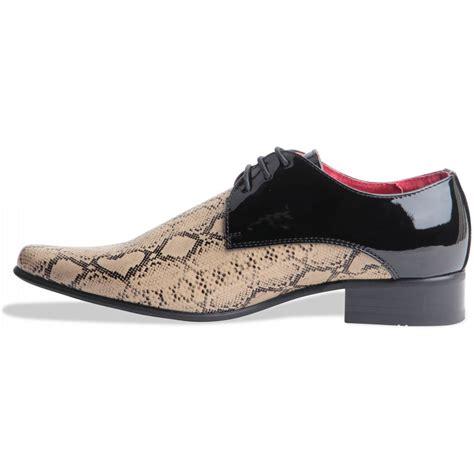 mens designer shoes mens italian designer dress shoes snakeskin pointed