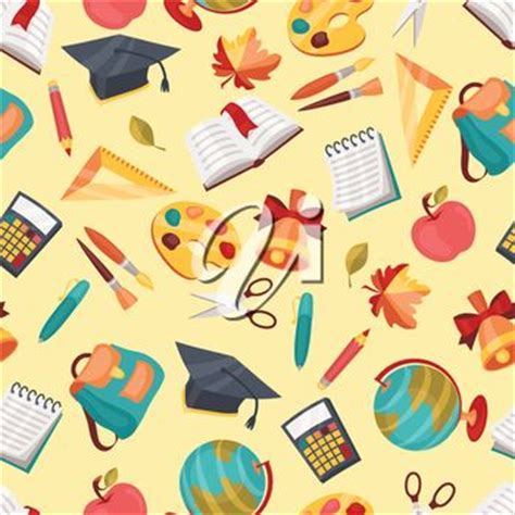 Educational Clip 339 Best Education Clipart Images On Education
