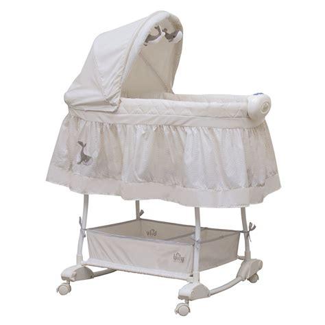 Portable Cribs Target Delta Children Portable Crib