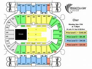 Intrust Bank Arena Seating Diagram  Diagrams  Auto Parts Catalog And Diagram