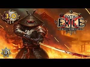 [3.0] Infernal Flicker Strike - Raider Ranger - Path of ...