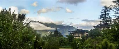 Bhutan Tour Packages Trek