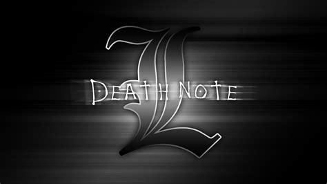 death note full hd wallpaper and background image