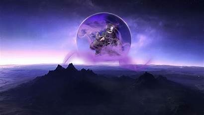 Purple Counter Strike Global Wallpapers Offensive Smoke