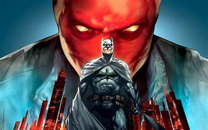 Jason Todd Wallpapers Cave