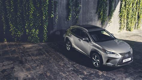 luxury lexus 2017 2017 lexus nx 300h luxury crossover wallpaper hd car