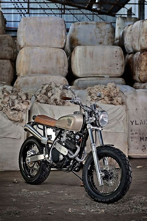 17 best about honda custom motorcycles on flat tracker cb550 cafe racer and