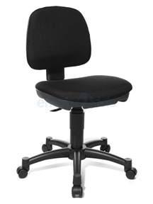 fauteuil de bureau ikea skruvsta