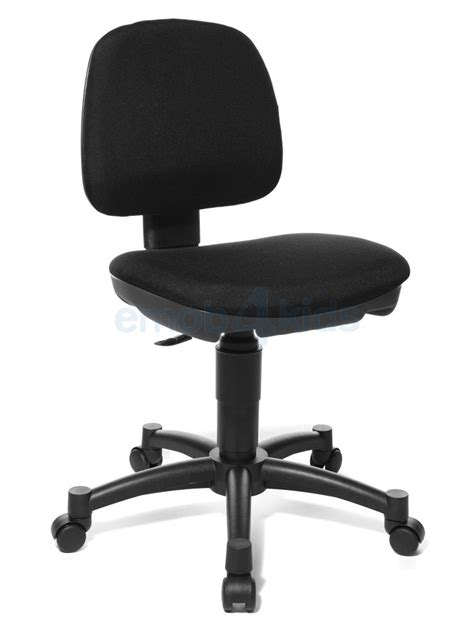 chaise informatique chaise de bureau ordinateur