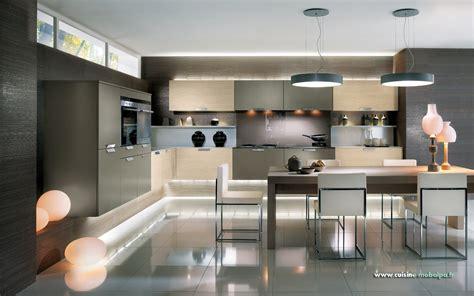 cuisines ikea prix prix moyen cuisine ikea stunning ikea cuisine metod