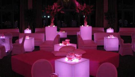 decoracion de mesas para 15 a 241 os 2012 buscar con decoracion vintange