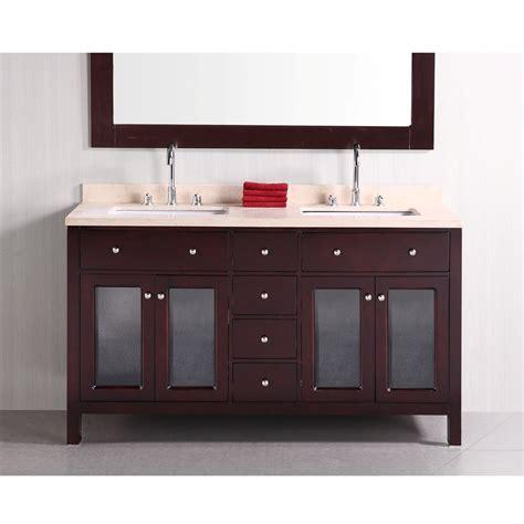bathroom luxurious bathroom design  vessel sink  faucet combo tenchichacom