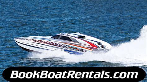 Boat Rental Jacksonville by Boat Rental In Jacksonville Best Boat Rentals
