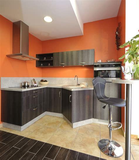cuisines petites surfaces cuisines petites surfaces obasinc com