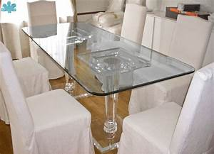 Glass Top Kitchen Table Rustic Kitchen Dining Room Tables