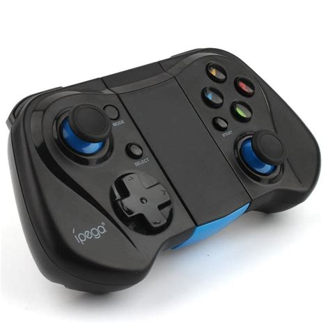 gamepad for android ipega 2 4g wireless controller gamepad joystick for