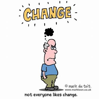 Change Grumpy Clipart Clip Process Cliparts Face