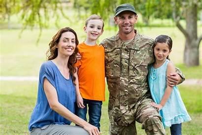 Veterans Veteran Entrepreneur Secret Service Business Thank