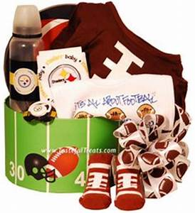 Gifts for Pittsburgh Steelers Fans on Pinterest by