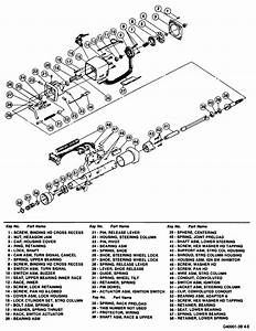 Service Manual  1991 Buick Reatta Instructions For A