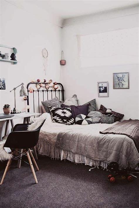 deco chambre fille ado la chambre ado fille 75 idées de décoration