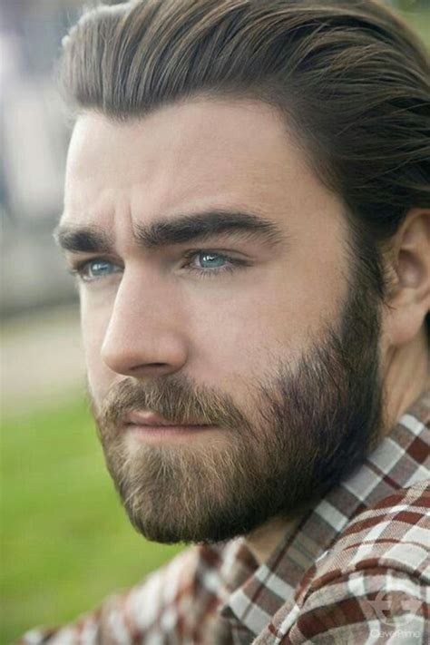 beard trim loverboy pinterest beard trimming beautiful