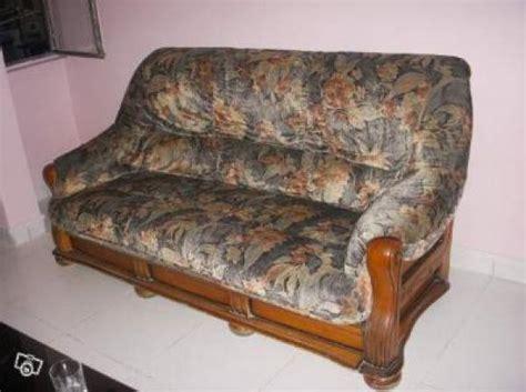 canap 233 bz le bon coin royal sofa id 233 e de canap 233 et meuble maison