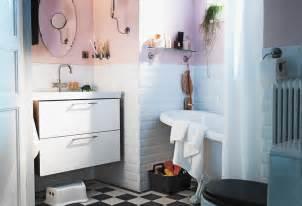 ikea bathroom ideas ikea 2011 bathroom design ideas 1 1