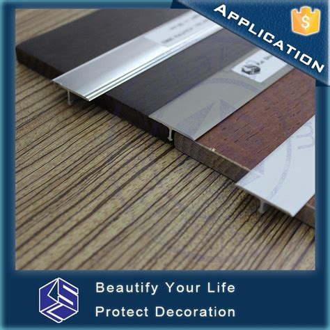 100 metal transition strips for laminate flooring