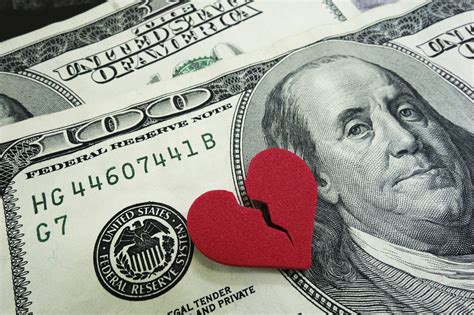 How Much Does The Average Divorce Cost In Oregon?. American Public Univesity Trauma Nurse Salary. Cueter Chrysler Jeep Dodge Ram. Dental Hygiene Association Lacie Tech Support. Can I Contact Facebook Plumbers Woodbridge NJ. What Is The Best Way To Create A Website. Low Interest Rate Credit Cards For Balance Transfers. Sat Question And Answer Service. Online Marketing Businesses Mail Merge Gmail