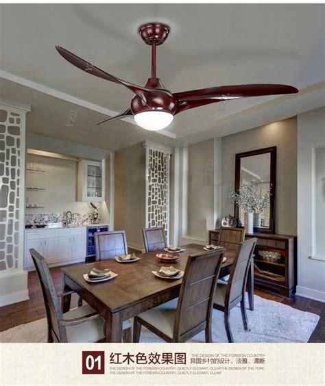 american dining room living room fan indoor modern