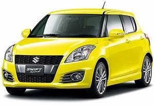 Swift Sport 2017 : suzuki swift car 2017 price in pakistan specs and reviews my site ~ Medecine-chirurgie-esthetiques.com Avis de Voitures
