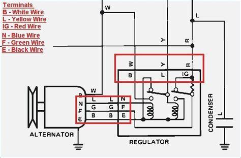Kium Wire Diagram by Alternator Wire Diagram Details Avecdd Unix