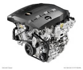 similiar gm 3 0 liter v6 engine keywords gm 3 6 v6 engine diagram together 3 0 liter v6 chevy engine