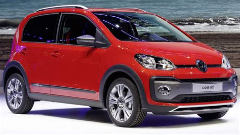 New Vw Up Image 153