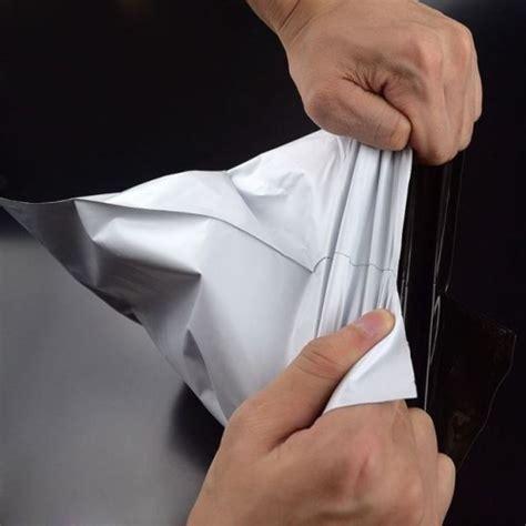 courier bags plastic courier bags manufacturer  ludhiana