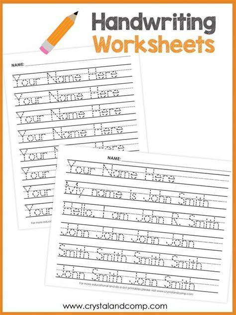 handwriting tips handwritingtips  images