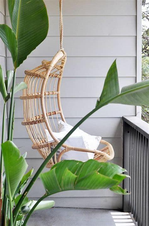 le fauteuil en rotin les meilleurs modeles archzinefr