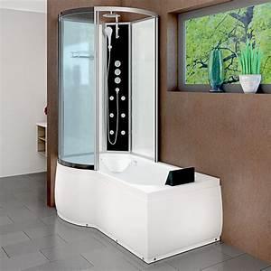 Duschkabine Ohne Wanne : acquavapore dtp8050 a004r wanne duschtempel badewanne dusche duschkabine 98x170 ebay ~ Markanthonyermac.com Haus und Dekorationen